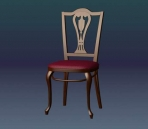Furniture -chairs  a030