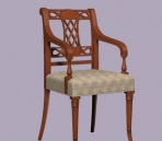 Furniture -chairs  a031