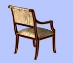 Furniture -chairs  a033
