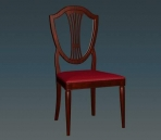 Furniture -chairs  a035