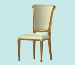 Furniture -chairs  a036
