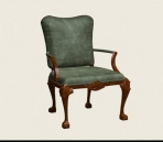 Furniture -chairs  a037