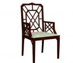 Furniture -chairs  a038