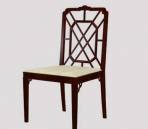 Furniture -chairs  a039