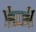 Furniture - chairs  a042
