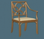 Furniture - chairs  a044