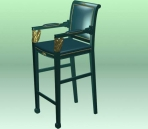 Furniture - chairs  a046