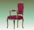 Furniture - chairs  a047