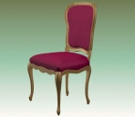 Furniture - chairs  a048