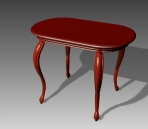 Furniture -tables  a056