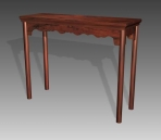 Furniture -tables  a057