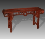 Furniture -tables  a058