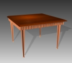 Furniture -tables  a059