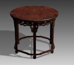Furniture -tables  a060