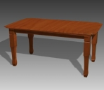 Furniture -tables  a061