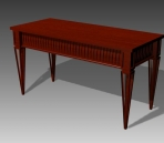Furniture -tables  a062