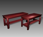 Furniture -tables  a063