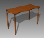 Furniture -tables  a064