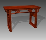 Furniture -tables  a067