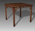 Furniture -tables  a068