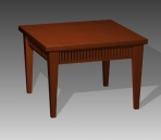 Furniture -tables  a069