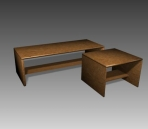 Furniture -tables  a070