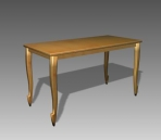 Furniture -tables  a071
