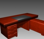 Furniture -tables  a073