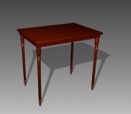 Furniture -tables  a077