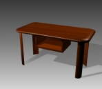 Furniture -tables  a079