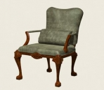 Furniture - chairs  a049