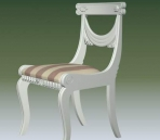 Furniture - chairs  a050