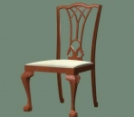 Furniture - chairs  a052