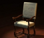 Furniture - chairs  a053