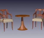 Furniture - chairs  a055