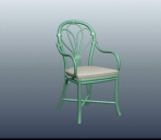 Furniture - chairs  a056