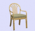 Furniture - chairs  a057