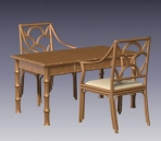 Furniture - chairs  a058