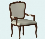 Furniture - chairs  a059