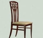 Furniture - chairs  a062