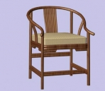 Furniture - chairs  a064