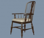 Furniture - chairs  a065