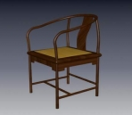 Furniture - chairs   a067