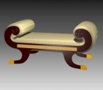 Furniture - chairs a070