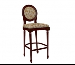 Furniture - chairs a071