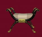 Furniture - chairs a077