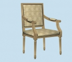 Furniture - chairs a078