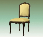 Furniture - chairs a079