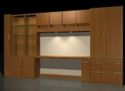 Furniture-Cabinets 001