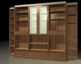 Furniture-Cabinets 004